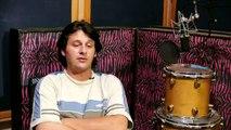 Conozca la vida de Capmany y su legado a la música nacional por Teletica