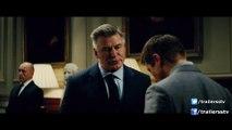 Misión Imposible 5: Nación Secreta-Trailer #1 OFICIAL en Español (HD) Tom Cruise, Simon Pegg