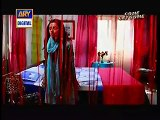 Woh Ishq tha Shayad Full Episode 2 on Ary Digital - 23rd March 2015
