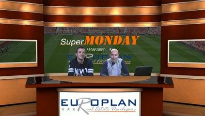 83η Super Monday (23-3-2015)