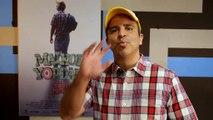 "Elenco de la película ""Maikol Yordan de Viaje Perdido"" firmará autógrafos este viernes"
