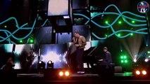 Blame It On The Cool Kids( Echosmith vs. Calvin Harris ft. John Newman. Mashup by DJ Schmolli)