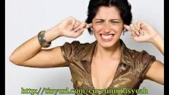Tinnitus miracle cure tinnitus holistically
