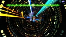 Entwined Gameplay Trailer [E3 2014] PS4