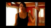 Pole Dancing Courses - Pole Dancing Courses Download, Discount, Review
