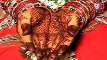 HD Video 2014 New Bhojpuri Hot Song - Dhoreiya Ke Tare