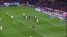 Gareth Bale's Goal Disallowed Due To Cristiano Ronaldo Offside v Barça - Soccer Highlights Today - Latest Football Highlights Goals Videos