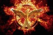 Bande-annonce : Hunger Games : La Révolte (Partie 2) - Teaser VOST