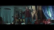 "Ed Sheeran & Rudimental ""Bloodstream"" [Official Music Video YTMAs]"