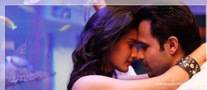 Tu Jo Hai Full Song Lyrics   Mr X   Ft. Emraan Hashmi & Ankit Tiwari
