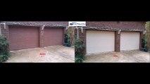 Garage Door Replacement   Charlotte NC   704-545-1170