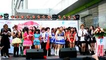 [Part 9/16][21 March 2015] Pop of Japan 2
