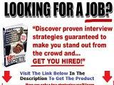 Killer Interview Secrets Get  Bonus + Discount