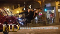 Video [[Blue-Ray 720p HD]] Watch Jupiter Ascending Full Movies Streaming Online