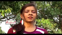 HD अपनों ने लुटा है घायल दीवाना है - 2014 New Hot Bhojpuri Song - Chhotu Chhaliya