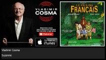 Vladimir Cosma - Suzanne - feat. London Symphony Orchestra