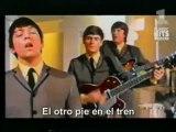 "The House Of The Rising Sun ""Eric Burdon & The Animals"" (Subtítulos Español) {Miros Mar}¸.•*¨*• ♪♫"