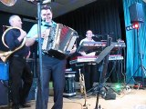 orchestre quentin laroche a pouligny (36)
