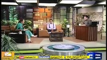 Hasb E Haal 6 September 2013 Full Show by Dunya News Hasbe Haal 6th Sep 2013 _ Tune.pk