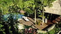Villa Bayad Ubud Bali