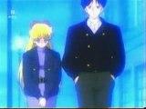 Sailor Moon AMV SPECIALE SAILOR VENUS