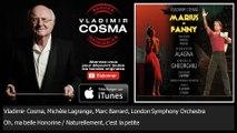 Vladimir Cosma, Michèle Lagrange, Marc Bar - Oh, ma belle Honorine / Naturellement, c'est la petite