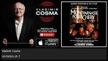 Vladimir Cosma - Les barjos, pt. 2 - feat. Orchestre Philharmonique de Paris