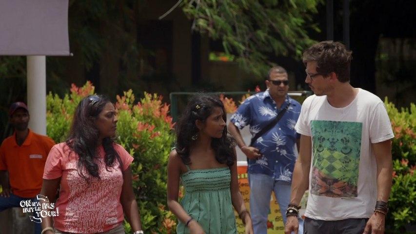 #ONPFT The Good Market #SriLanka