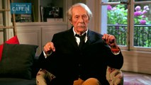 Jean Rochefort revoit Madame Bovary version boloss des belles lettres !