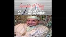 Sourate Al Hajj (22) Omar El Qazabri
