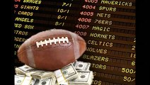 Sports Betting and Money Management Tips from Sports Betting Now