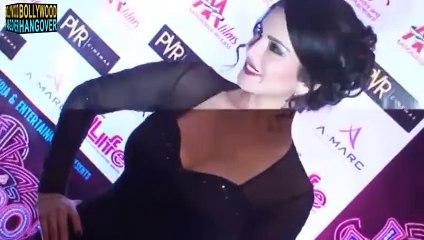 Mastizaade 2015  Teaser  Sunny Leone Tushar Kapoor Full Movies
