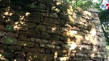 Archaeologists discover ruins of possible Nazi safe haven
