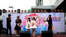 [Part 10/16][21 March 2015] Pop of Japan 2