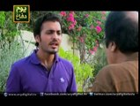 Shadi khana Abadi Full Urdu Telefilm on ARY DIGITAL