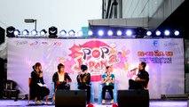 [Part 11/16][21 March 2015] Pop of Japan 2