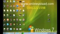 L15-Free Wordpress Training (Addin  Media)-Startups Pakistan