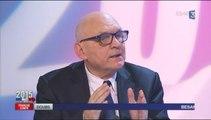 Départementales 2015 - Doubs : Résultats du premier tour - Majorité Départementale