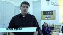 Initiatives missionnaires : des groupes de partage d'Evangile