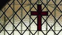 The Confession Part 05