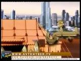 DERA DUBAI EP # 03 (27-11-14 ) - Dera Dubai Ep # 03 - Dera Dubai Episode 03