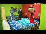 Ishq Mai Aesa Bhi Haal Hona Hai Episode 53 on Express Ent in High Quality 24th March 2015 - DramasOnline