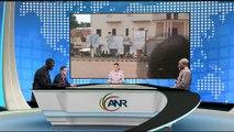 AFRICA NEWS ROOM du 24/03/15 - Bénin -  Dans l'univers des taxis moto - partie 1