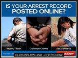 Background Check Com   Everify Background And Criminal Record Review Guide