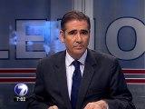 Accidente en San Vito deja tres fallecidos y dos heridos de gravedad