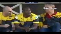 Indonesia vs Cameroon 0-1 all Goals and Highlights ~ Friendly Match 2015 |HD|