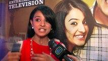 Mahima Makwana Gets Emotional On The Launch Of Dil Ki Baatein Dil Hi Jaane - Sony Tv