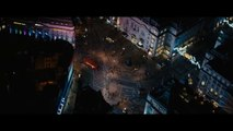 Fast and Furious 6 - Extrait London Race VO