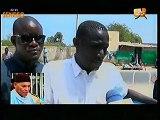 Vidéo- Bantamba : images du jour à mourir de rire Regardez