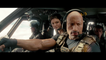 Bande-annonce : Fast and Furious 6 - Teaser Super Bowl VO